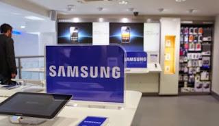 Galaxy Tab 3 Lite akan dijual dengan harga 1.5 juta-an