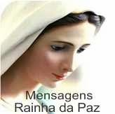 REDE IMACULADA 94,5 FM