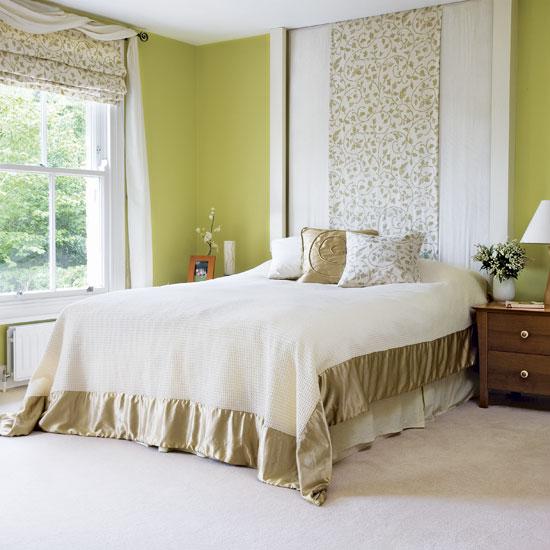 consigli per la casa e l' arredamento: abbinamento colori pareti ... - Colori Per Imbiancare Soggiorno 2