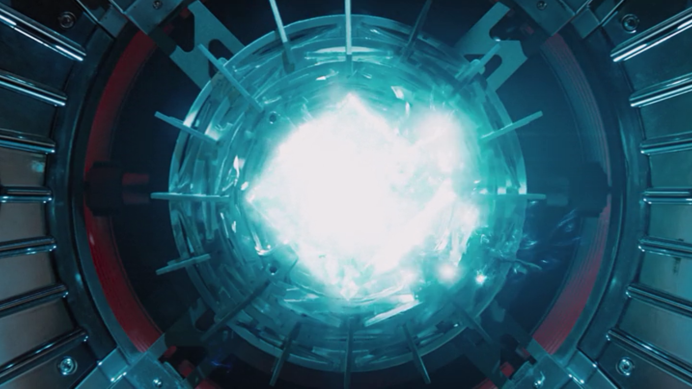Tesseract Avengers Portal Www Imgkid Com The Image Kid