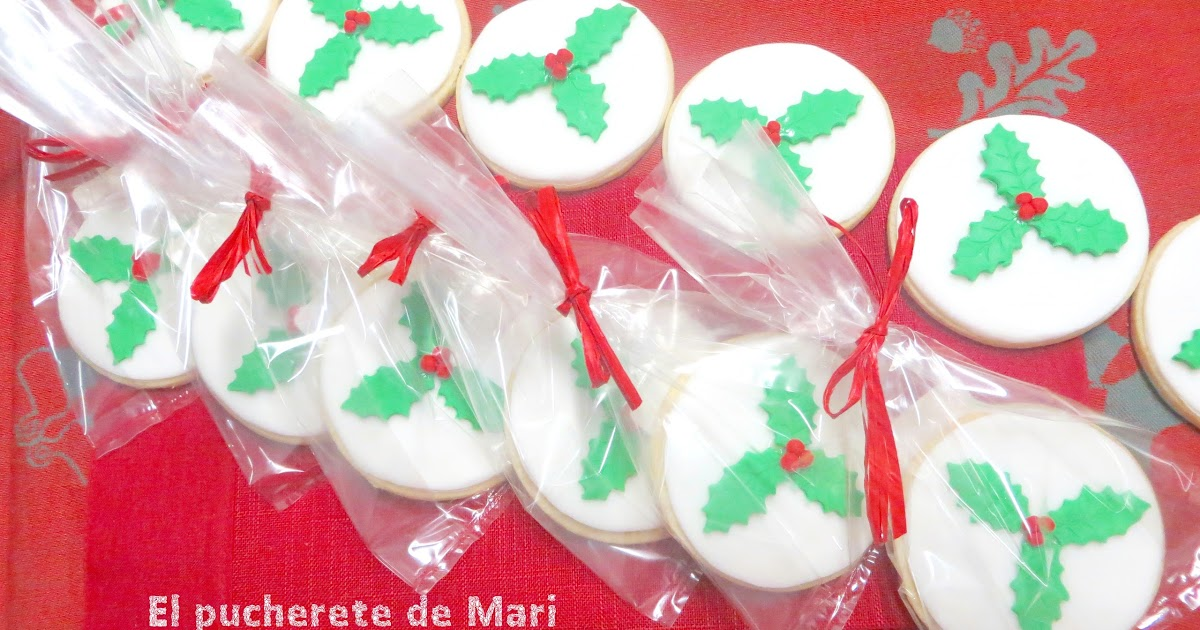 El pucherete de mari regalos caseros para navidad for Regalos navidenos caseros
