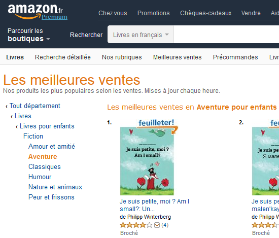 http://www.amazon.fr/gp/bestsellers/books/4254506031/ref=pd_zg_hrsr_b_1_4_last&tag=philipwint04a-21