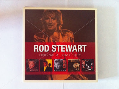 Rod_Stewart-Original_Album_Series-5CD-2010-KOPiE