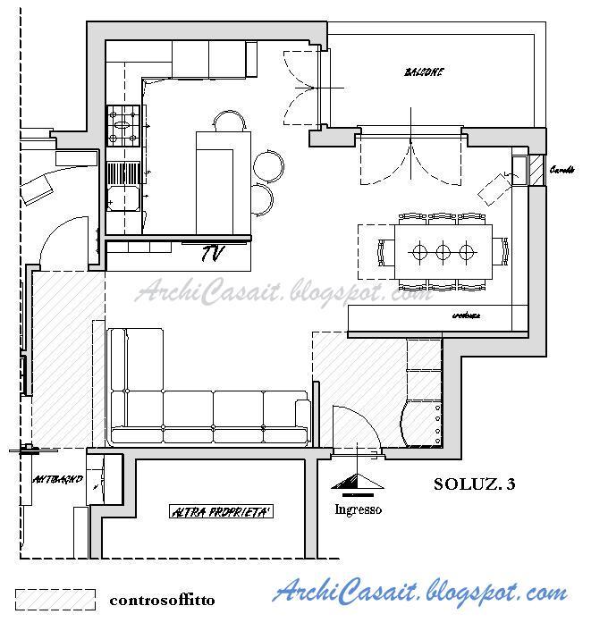 Emejing Dimensioni Soggiorno Images - House Design Ideas 2018 ...
