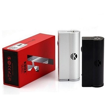 Vape Cheap! Mod Deal
