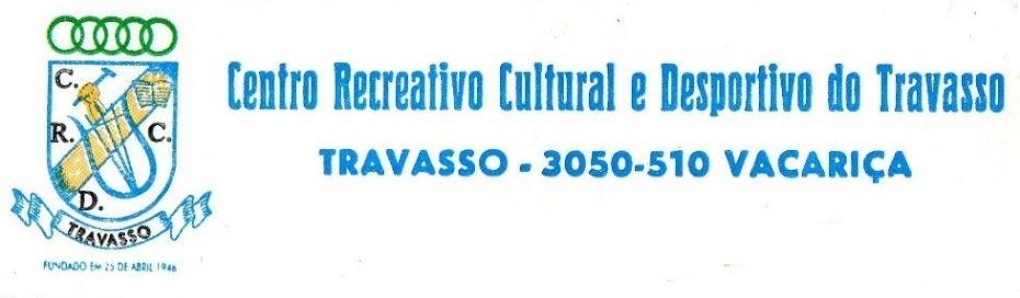 TRAVASSO