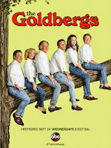 The Goldbergs 3X03