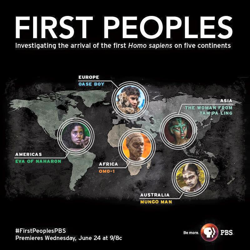 Image result for first peoples pbs