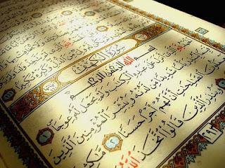 Al-qur an