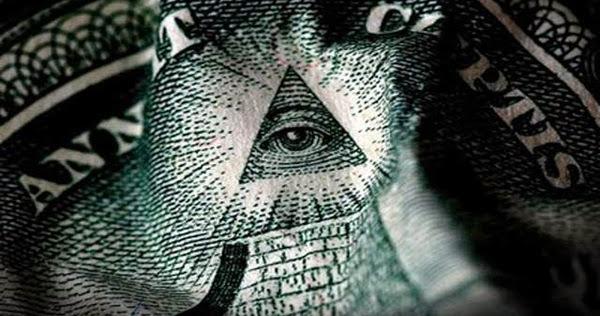 O que são os Illuminati?