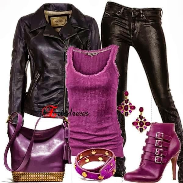 دفاك(كولكشن) Cool-winter-outfit-i