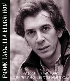 Frank Langella Blogathon