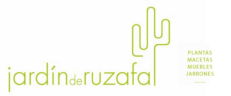 Jardin de Ruzafa