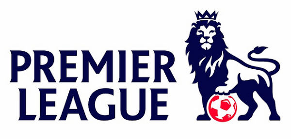 Hasil Lengkap Liga Inggris, 23 Januari 2016