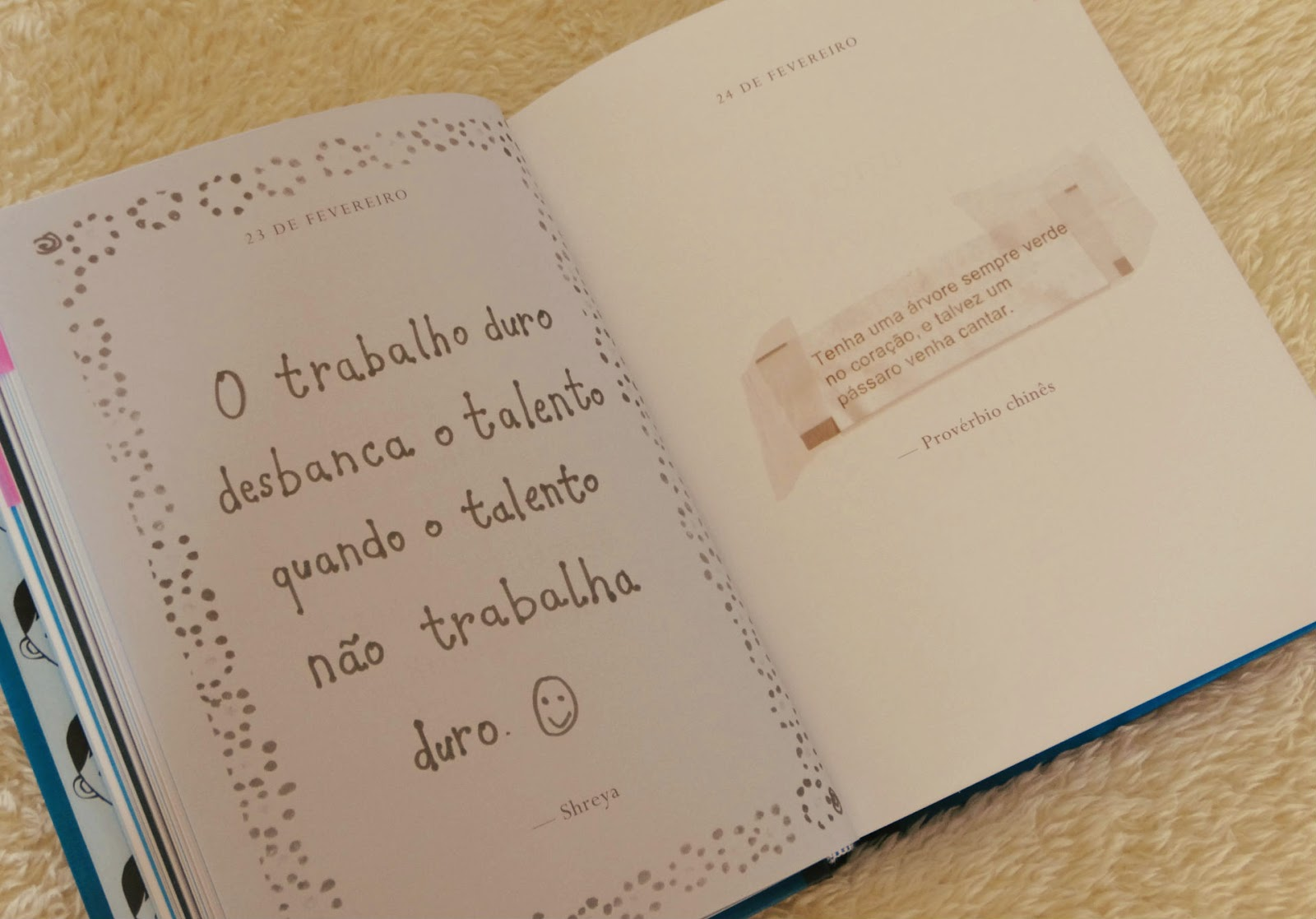 Resenha 365 Dias Extraordinários Rj Palacio Livros E Fuxicos