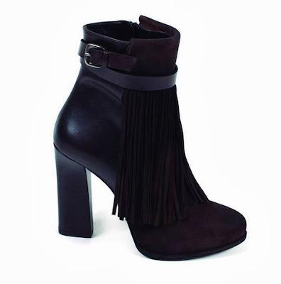 hoss-intropia-zapatodelaño-elblogdepatricia-navidad2013-zapatos-shoes-calzado
