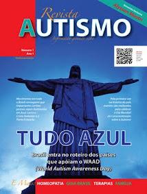 Revista Sobre Autismo