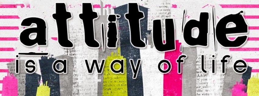 I Allotment Top Cool And Creative Facebook Covers Strong Attitudes Cover Photos Best Trendy FB For Your Collection