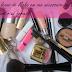 O que levar para as Férias: Maquiagem