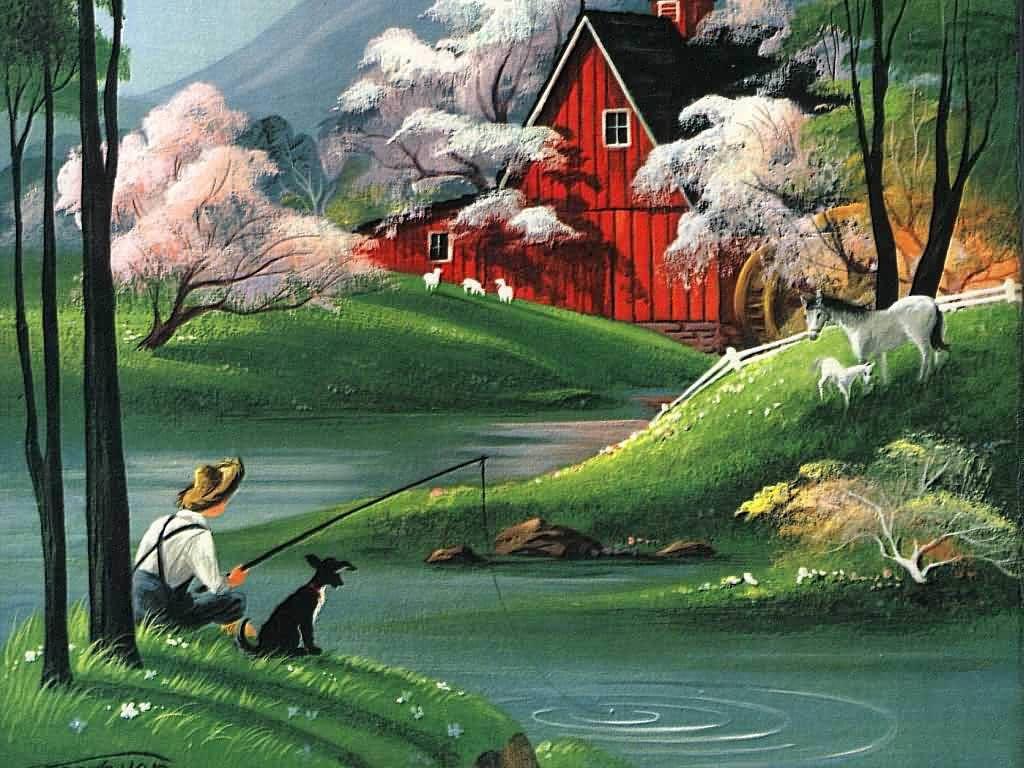 wallpapers aku low cuwex: world beautiful wallpapers