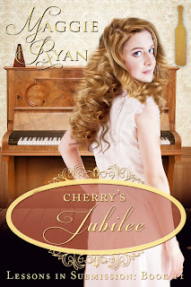 http://www.amazon.com/Cherrys-Jubilee-Lessons-Submission-Book-ebook/dp/B016FLIF6I/ref=sr_1_2?ie=UTF8&qid=1445607431&sr=8-2&keywords=Cherry%27s+Jubilee