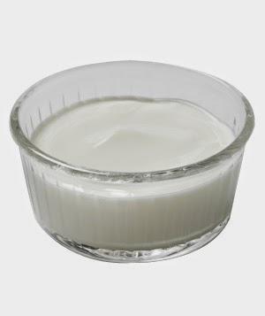 Yogurt(CURD)_Myclipta