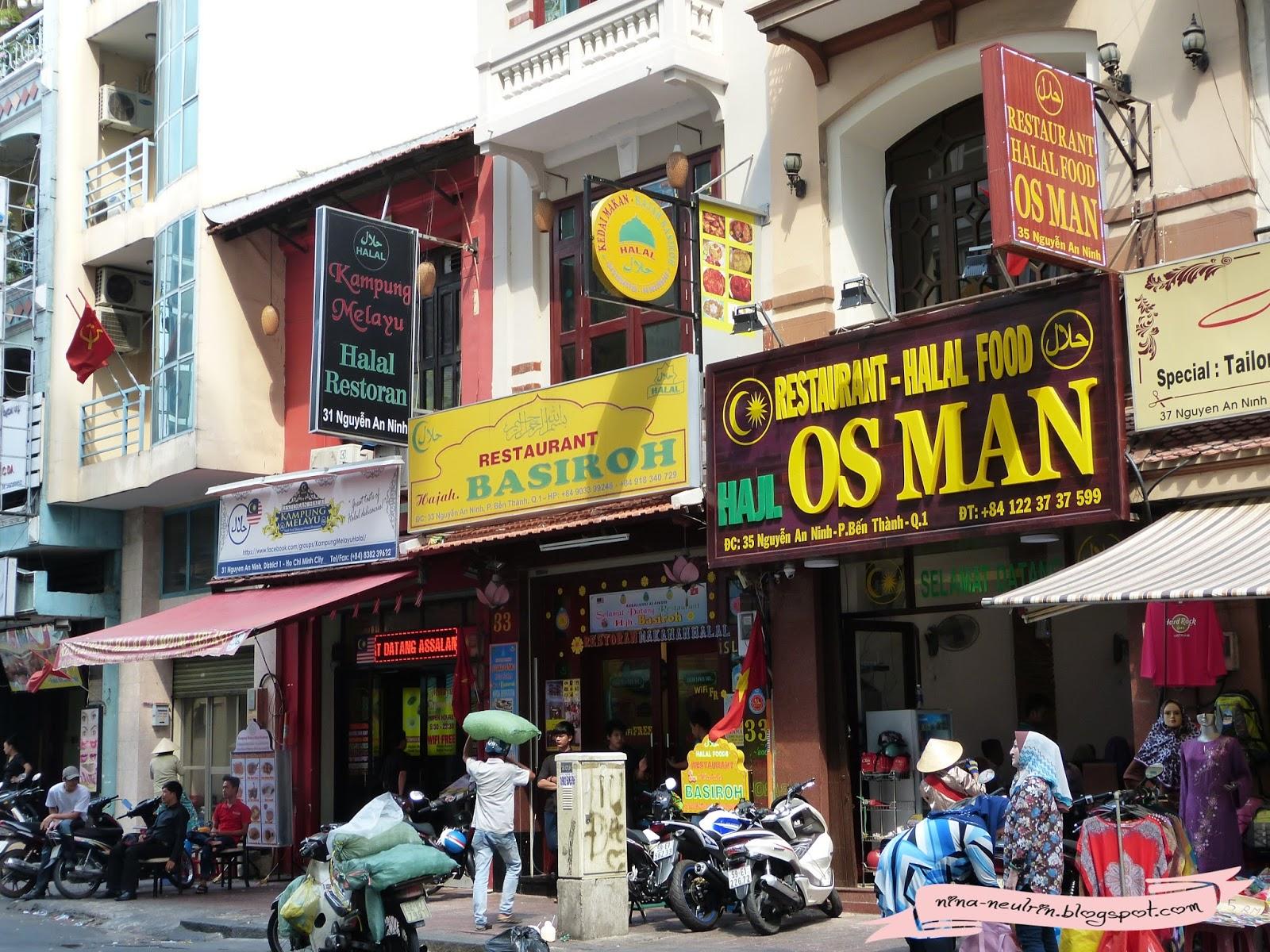 Ho Chi Minh City Hotels Near Ben Thanh Market Newatvs Info