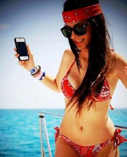 %25C3%2589+TUDO+FAKE  instagram Garotas lindas e gostosas de biquíni   Bikini Girls (fotos e vídeos)
