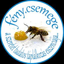 fény.csemege méhészet