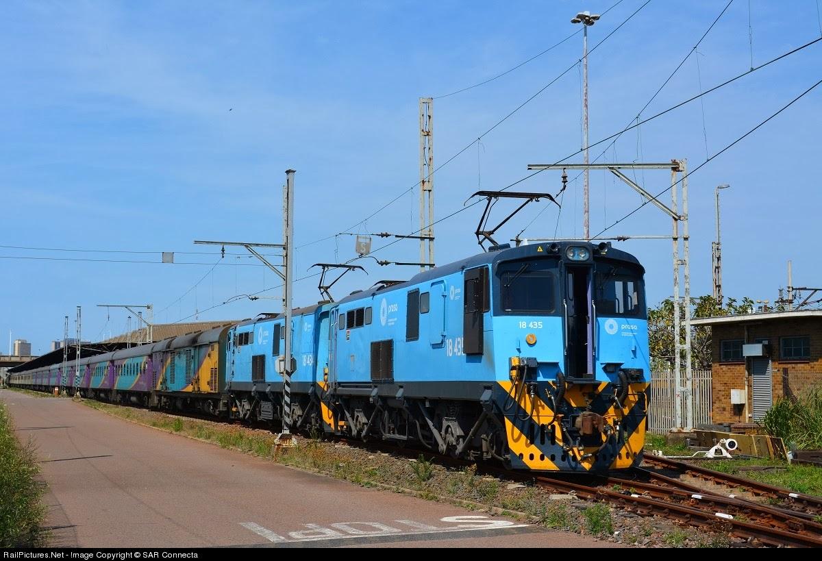 RailPictures.Net (111)