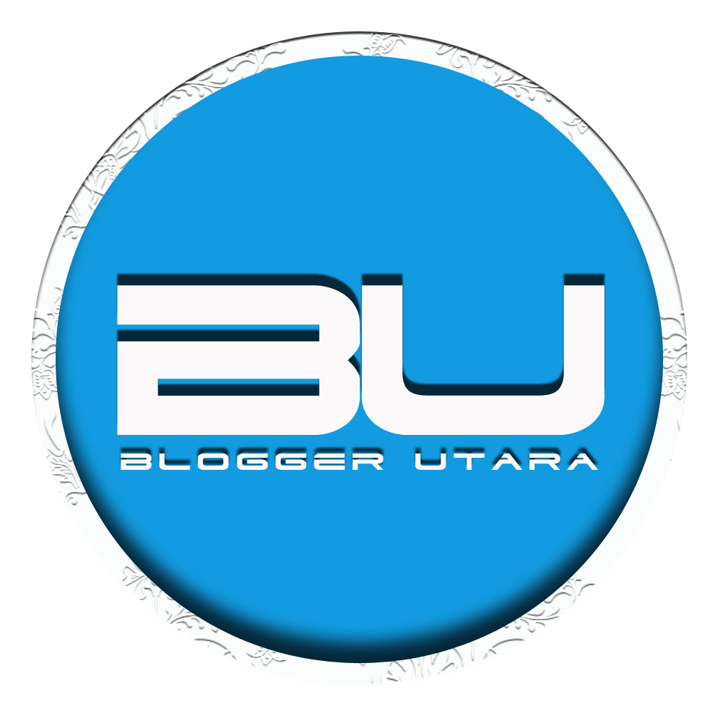 #BloggerUtara #BloggerPerak