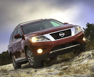 2013, nissan pathfinder, price, specs, pricing, price, in malaysia, harga, reviews, suv, car, red, blue, in colour