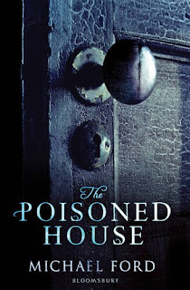 The Poisoned House: review