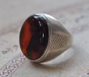 khasiat+batu+cincin