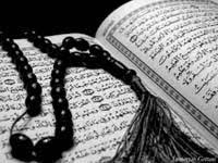 Download Gratis MP3 Al-Quran