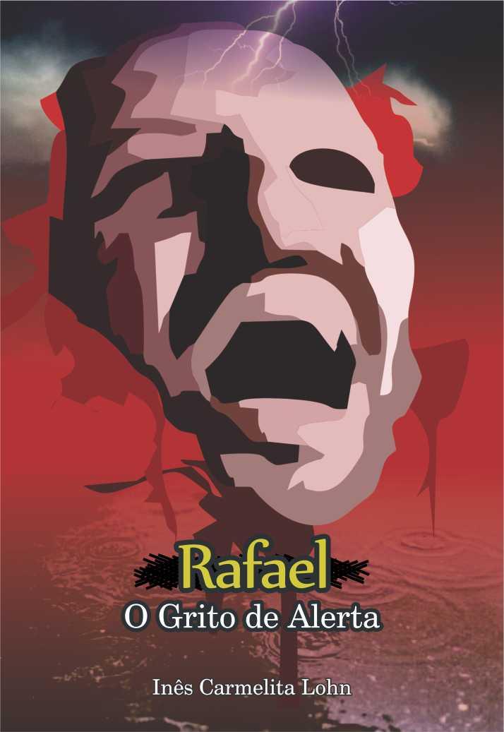 Rafael o Grito de Alerta