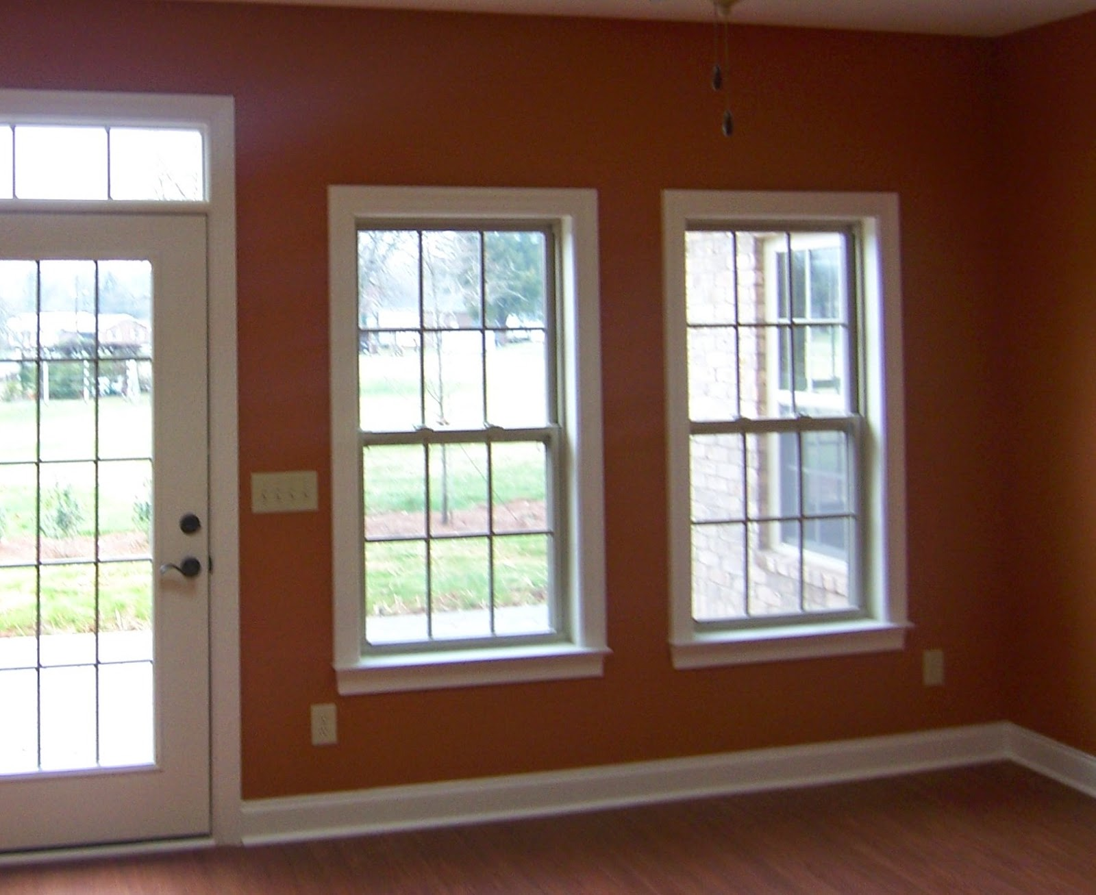 Greensboro interior design window treatments greensboro for Normal window design