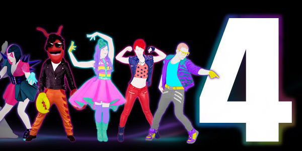 just dance 2017 how to play 6 players