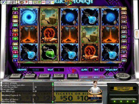 play online free slot machines poker 4 of a kind