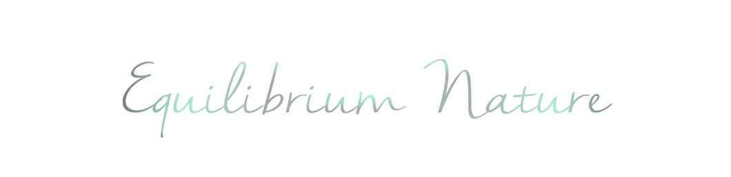 Equilibrium Nature