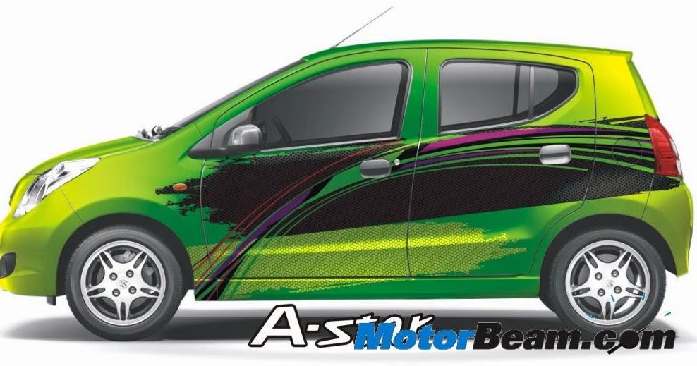 car accessories shop kottayam 2017 2018 best cars reviews. Black Bedroom Furniture Sets. Home Design Ideas