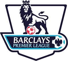 Hasil Pertandingan Liga Inggris Selasa 27 Agustus 2013
