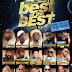 Best Of The Best 2014!
