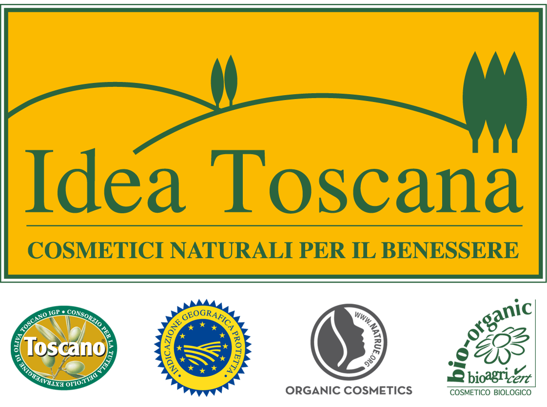 Collaborazione con Idea Toscana