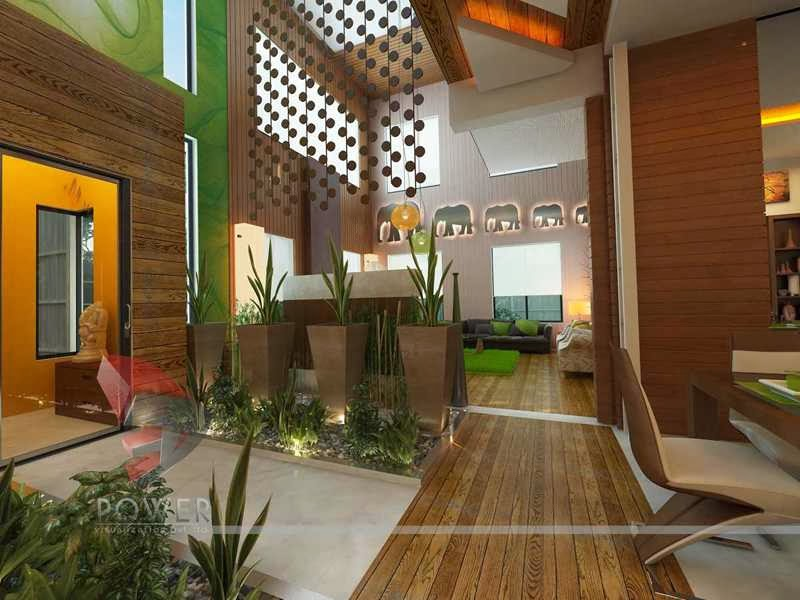 3d interior designs interior designer bungalow interior Bungalow interior design ideas