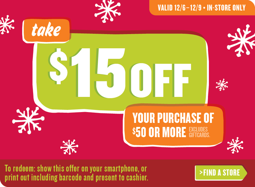 Old Navy coupons December 2012
