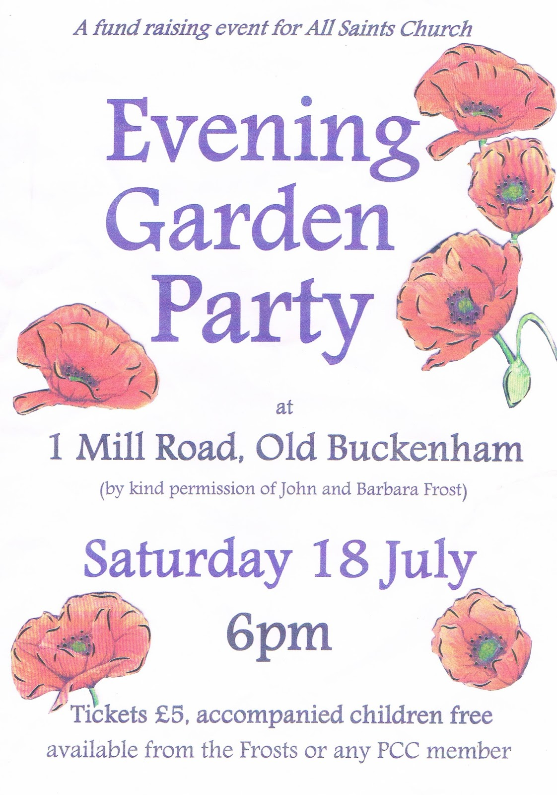 old buckenham blog  tickets pound5 more homemade food first glass of wine and wonderful raffle prizes