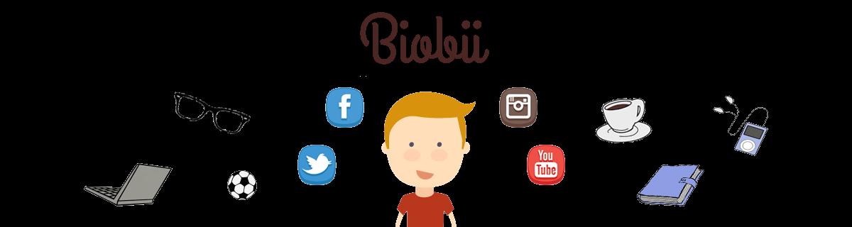 Biobii