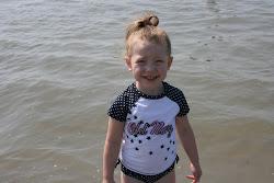 Corinne-June 2011