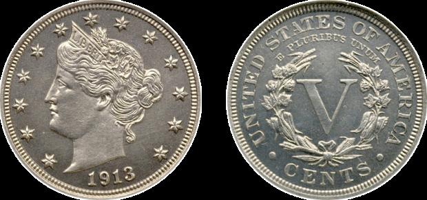 10 Uang Kuno Termahal Di Dunia - Alan uang,kuno,termahal,dunia